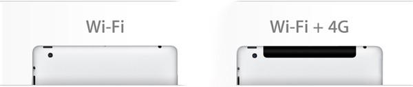 айпад-с-3g-и-wifi-модулем