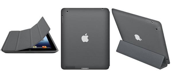 Smart Сase для iPad