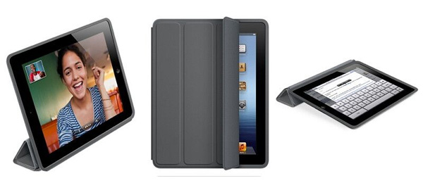 iPad Smart Сase