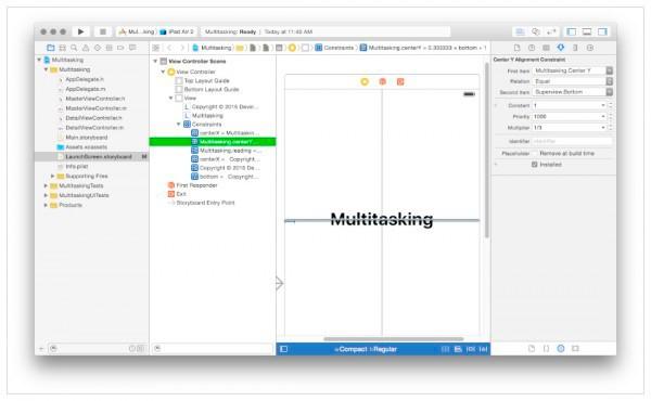 Новые-интерактивные-возможности-мультитаскинга-в-iOS-9
