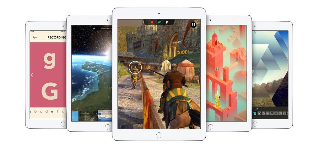 iPad-Air-apps