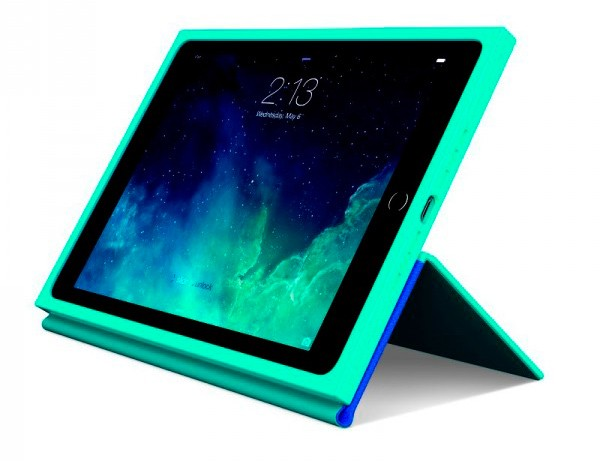кейс-для-iPad