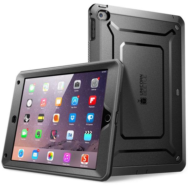 Новый защитный кейс для iPad Air2