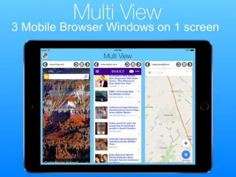 mobile_view
