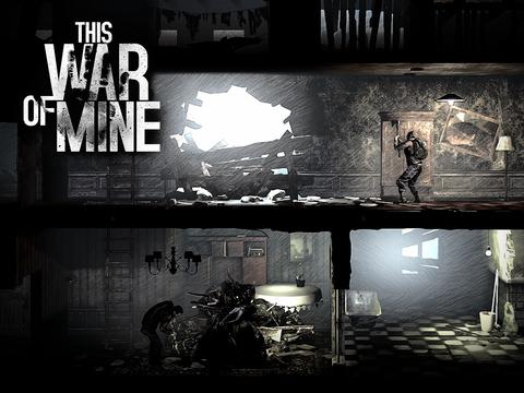 war_of_mine