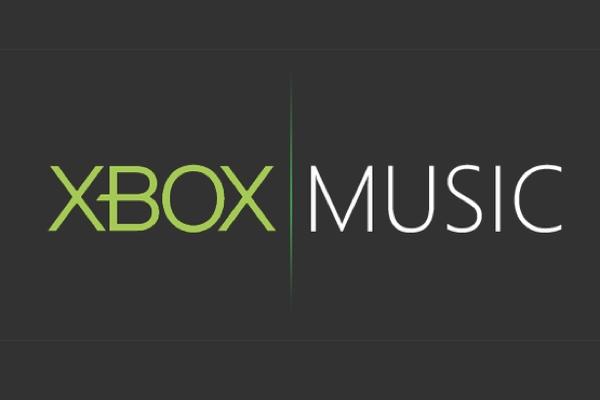 Xbox Music меняет название