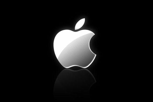 Собственная виртуальная сеть Apple
