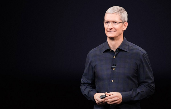 tim-cook-black-background-apple