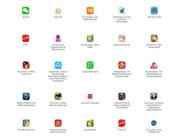 вредоносные ios-приложения