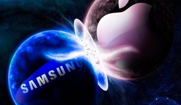 Apple-выиграла-суд-у-Samsung