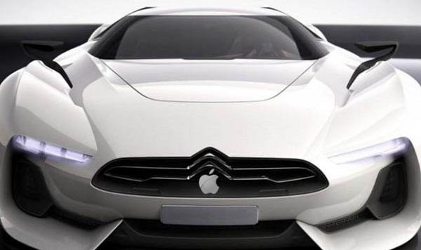 Apple пополняет штат инженеров