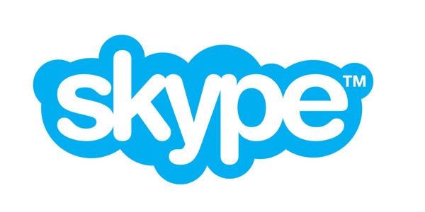 Skype с поддержкой iOS 9