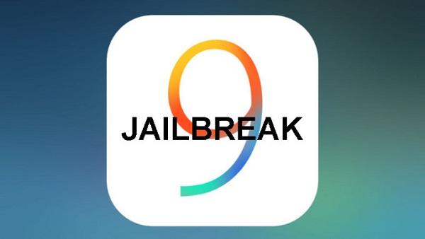iOS-9.0.2-Jailbreak