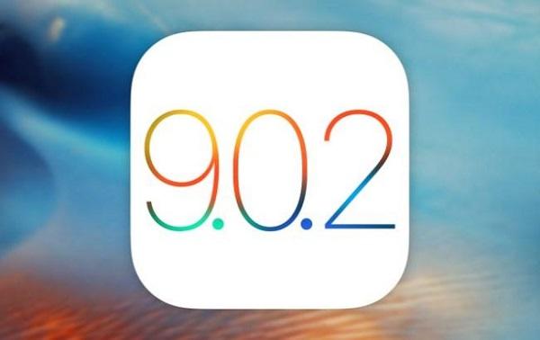 iOS 902 доступна для загрузки
