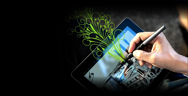 Поставки iPad Pro в четвёртом квартале составят 2.6 млн