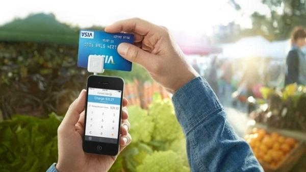 Apple разрабатывает платежный сервис