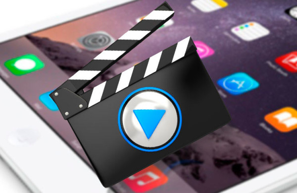 Best-iPad-Video-Player-Apps