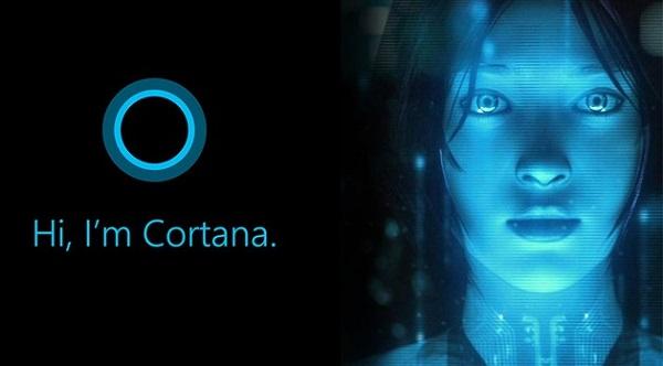 Microsoft открывает бета-тест Cortana для iOS