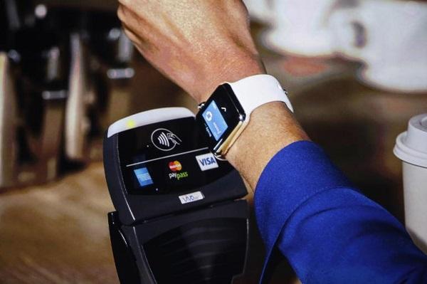 Apple займется активным продвижение своего платежного сервиса в 2016 году