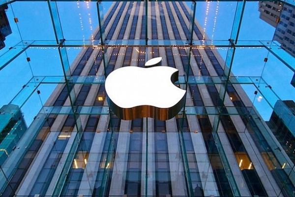 Apple потребовала от Samsung еще $180 млн. за нарушения патентов