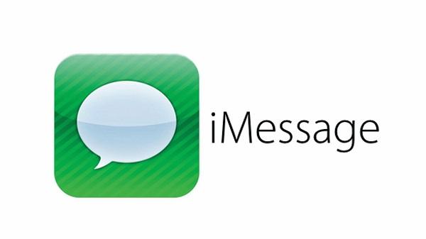 Apple признана невиновной в потере SMS-сообщений бывших пользователей