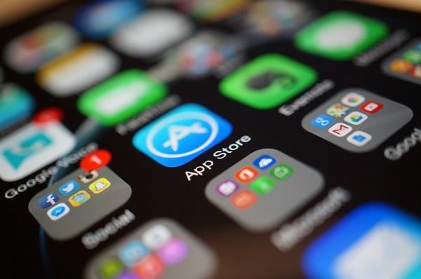 Apple повысит цены на приложения в App Store