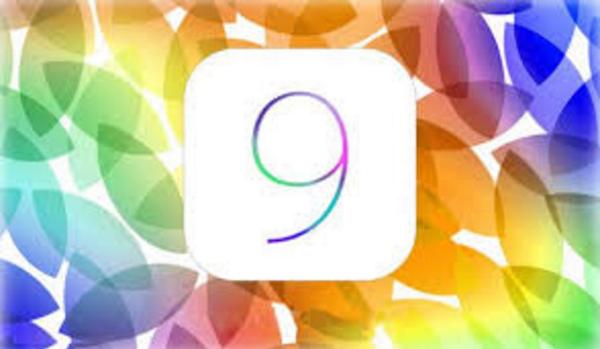 Apple представила вторую бета-версию iOS 9.2.1