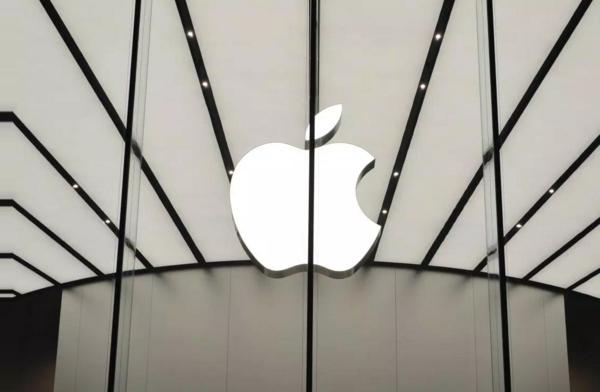 Apple хочет открыть индийский App Store