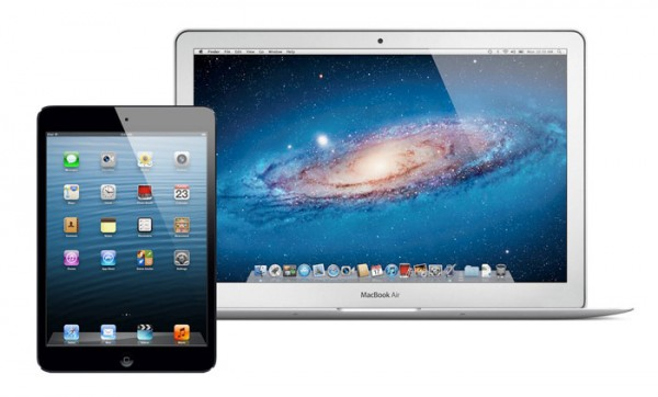 Cheaper-Macbook-Air-and-iPad-Mini