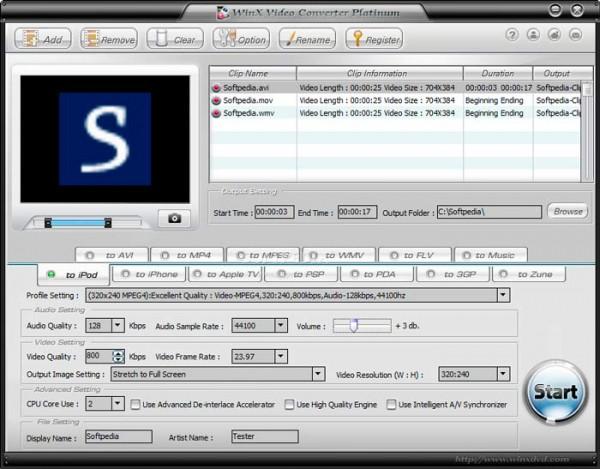 WinX-Video-Converter-Platinum_1