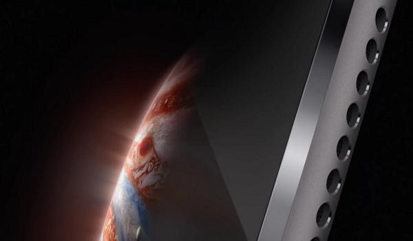 15 марта Apple презентует новый iPad Pro