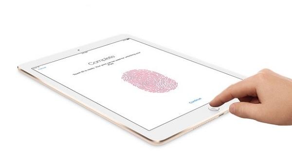 Apple ждет суд из-за ошибки 53