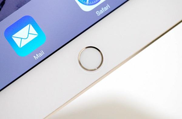 Apple исправила ошибку 53 обновлением iOS 9.2.1