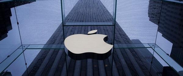 Apple предлагает покупателям бменять их Android-гаджеты