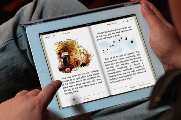iBooks-iPad-640x426