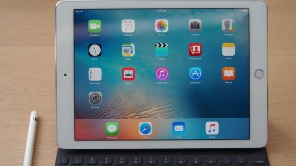 Предварительный-обзор-iPad-Pro-9.7.01