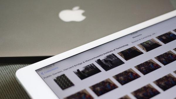 Apple выпустила шестую бета-версию iOS 9.3