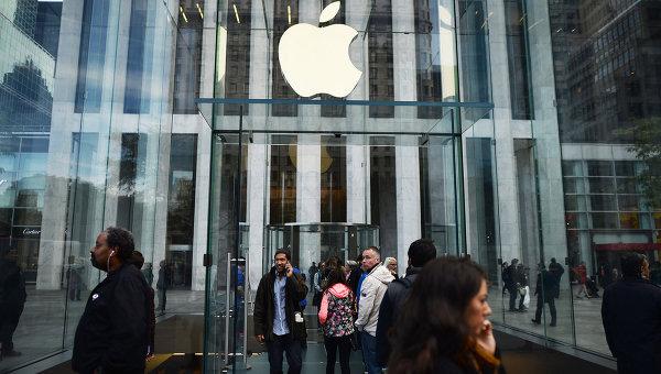 Apple официально назначила 21 марта датой презентации новых гаджетов