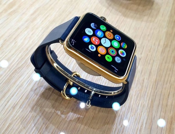 lvmh-smartwatch-could-pose-threat-to-apple-watch-apple-watch-in-image
