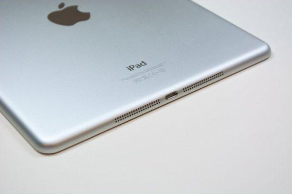 iPad-iOS-9-2-1-720x480