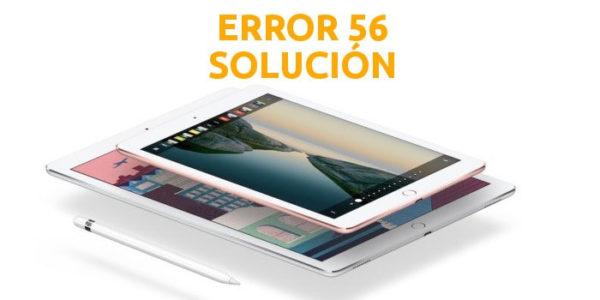 iPad-Pro-error-56