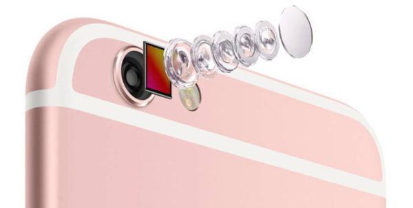 iphone-6s-camera-640x322